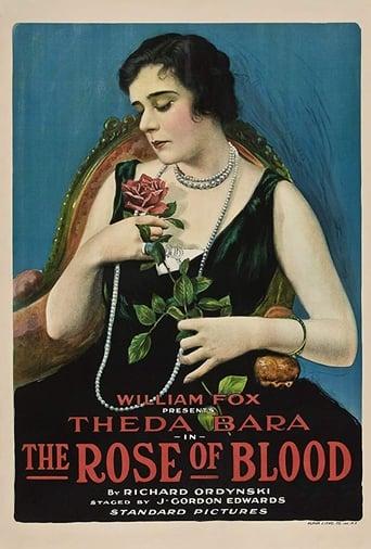 Watch The Rose Of Blood Online Free Putlocker