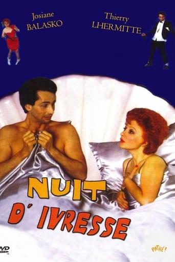 Watch Nuit d'ivresse 1986 full online free