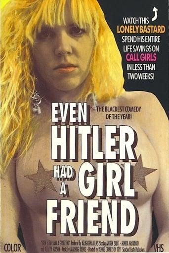 'Even Hitler Had a Girlfriend (1992)