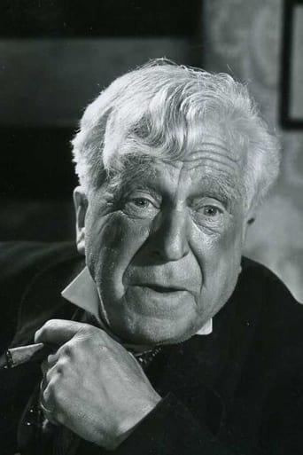 Image of Edward Rigby