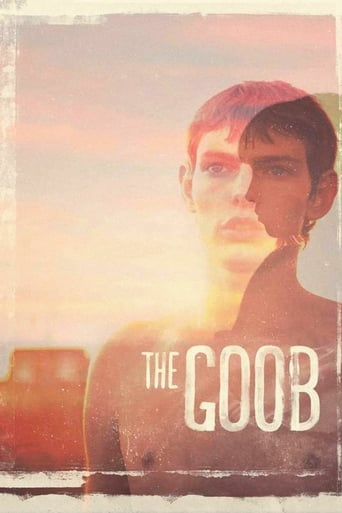 Poster of The Goob