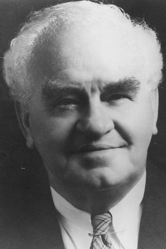 Image of Lionel Belmore