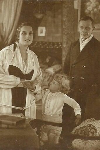 Watch Der Seele Saiten schwingen nicht 1917 full online free