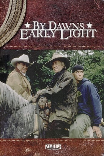 Poster of By Dawn's Early Light