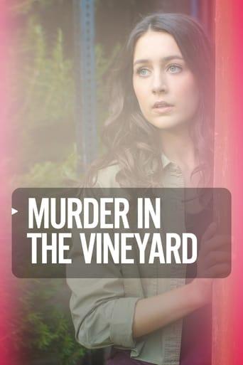Murder in the Vineyard download