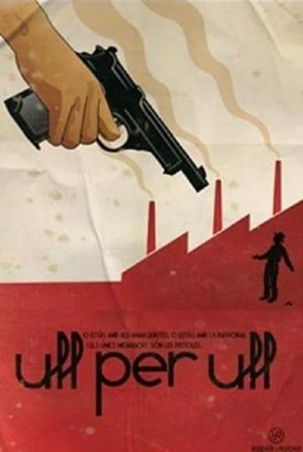 Poster of Ull per ull