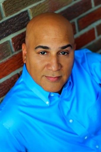 Image of Mark R. Anthony