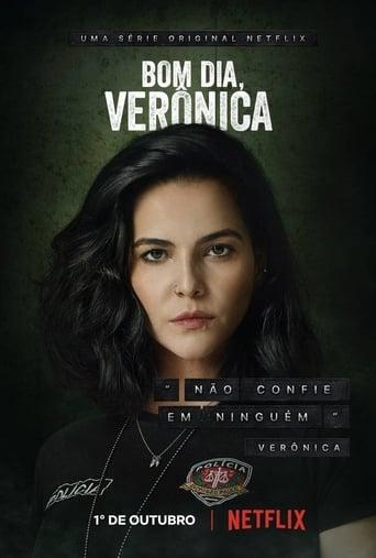 Guten Morgen, Verônica