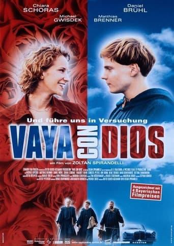 Vaya con Dios - Komödie / 2002 / ab 0 Jahre