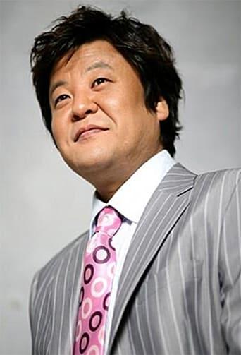 Image of Sung Ji-ru
