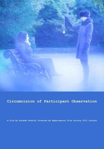 Watch Circumcision of Participant Observation Online Free Putlocker