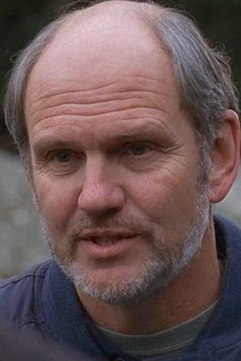 Larry Musser