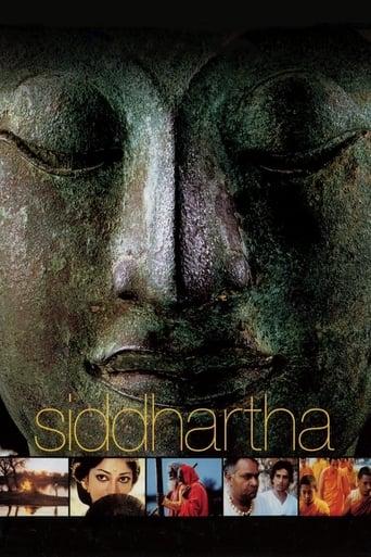 Watch Siddhartha Online Free Putlocker
