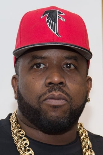 Image of Big Boi