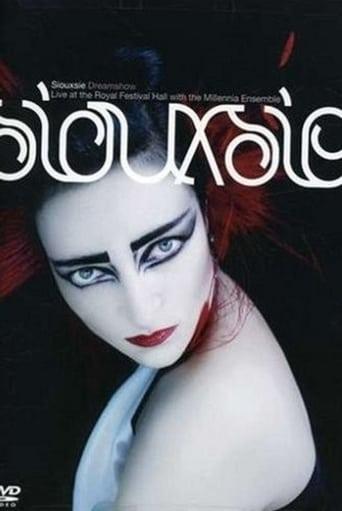 Siouxsie: Dreamshow