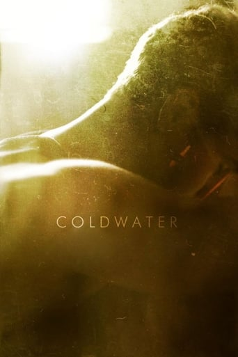 Poster of Coldwater