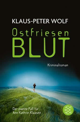 Poster of Ostfriesenblut