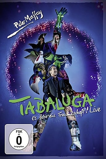Watch Tabaluga - Es lebe die Freundschaft! Live Free Movie Online