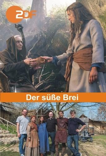 Poster of Der süße Brei