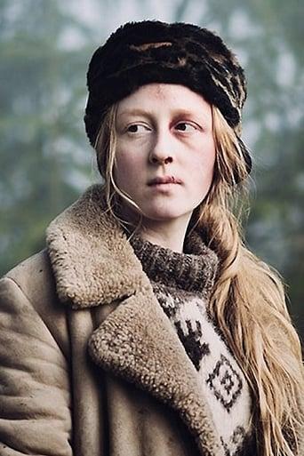 Image of Blanca Engström