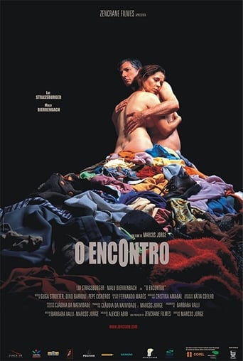 Watch O Encontro full movie online 1337x