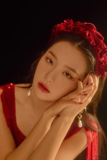 Seulgi Profile photo