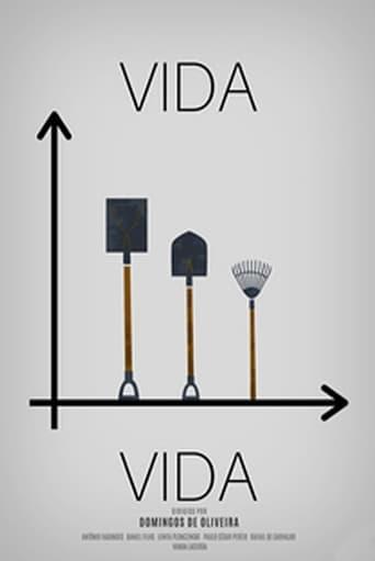 Watch Vida, Vida Free Movie Online