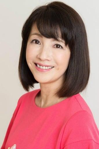 Image of Michiko Makino