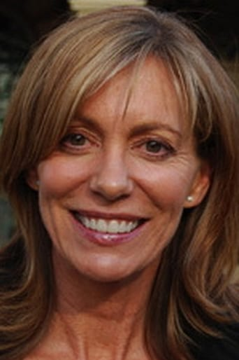 Image of Kerry Armstrong