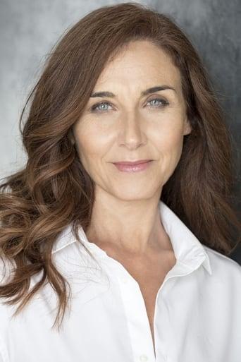 Image of Mona Martínez
