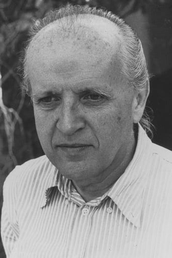 Nino Rota - Original Music Composer