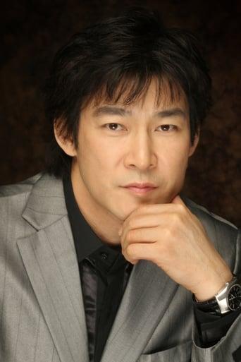 Image of Jang Dong-jik
