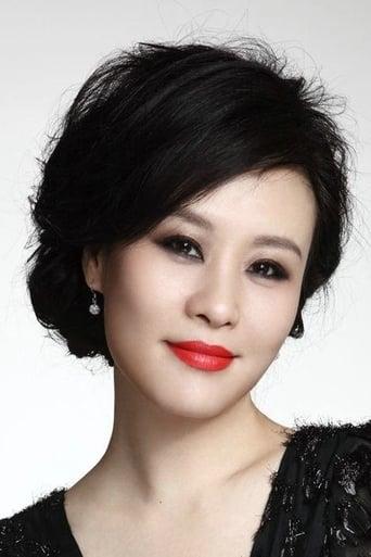 Image of Vivian Wu