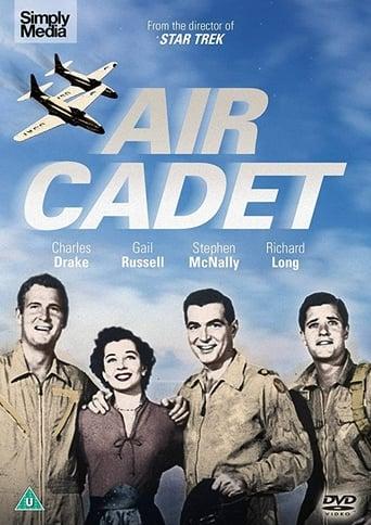 Poster of Air Cadet