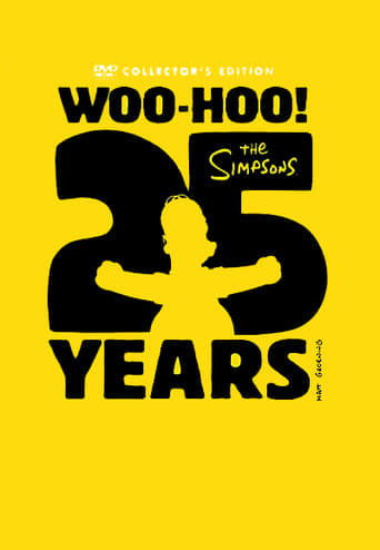 Simpsonai / The Simpsons (2013) 25 Sezonas