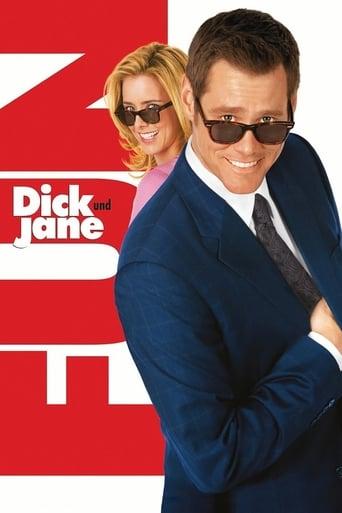 Dick und Jane - Komödie / 2006 / ab 6 Jahre