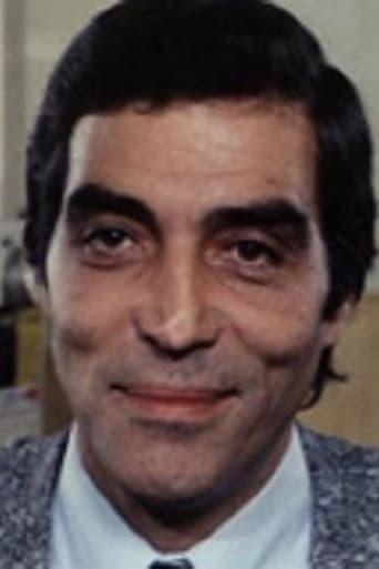 Carlo Gaddi