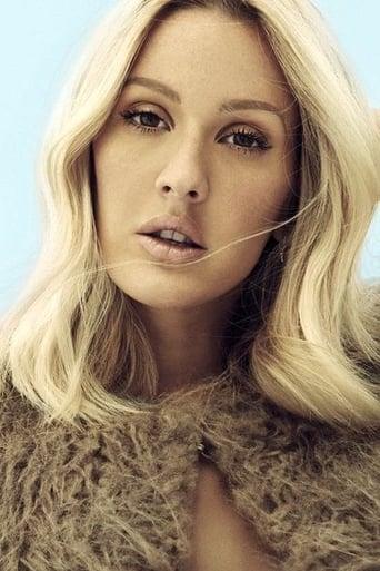 Image of Ellie Goulding