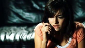 Коли дзвонить незнайомець (2006)
