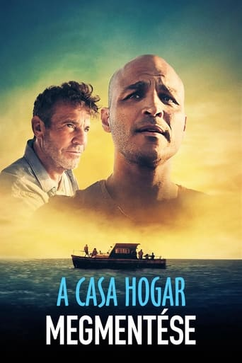 A Casa Hogar megmentése