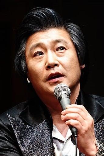 Image of Han Gi-joong