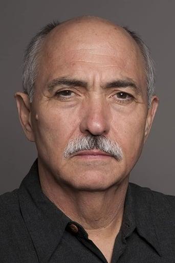Miguel Sandoval