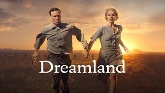 Дрімленд (2019)