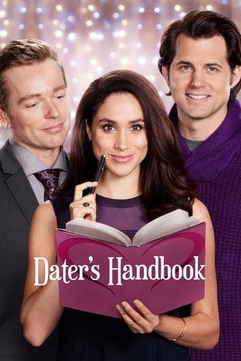 Dater's Handbook image