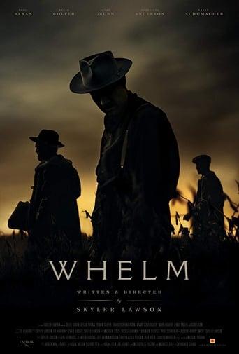 Poster Whelm