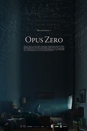 Opus Zero Movie Poster