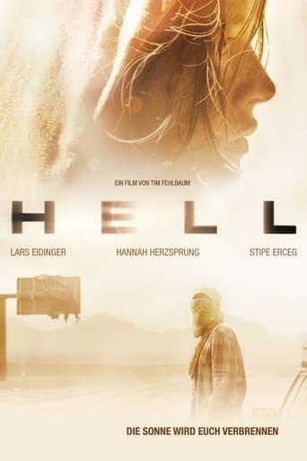 Hell - Horror / 2011 / ab 0 Jahre
