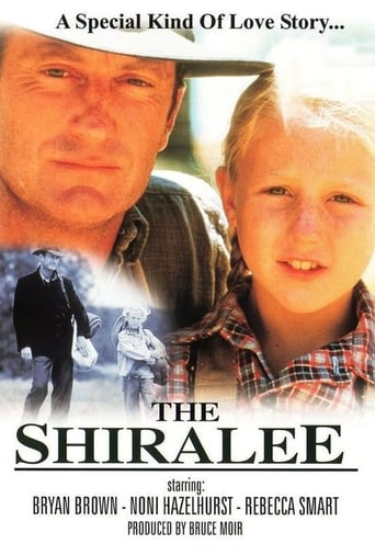Capitulos de: The Shiralee