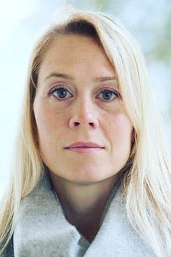 Image of Maria Bock