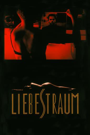 Poster of Liebestraum